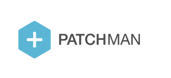 Patchman