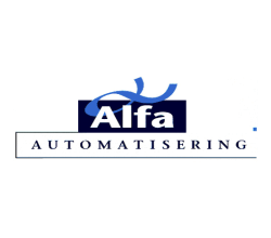 over-denit-referenties-alfaautomatisering