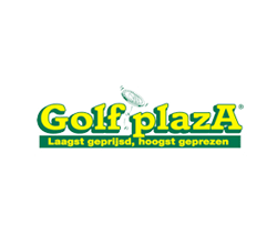 over-denit-referenties-golfplaza