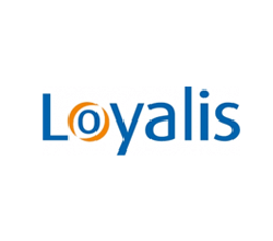 over-denit-referenties-loyalis