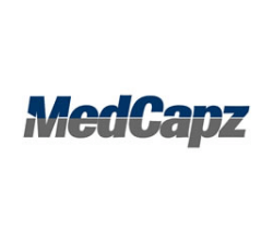 over-denit-referenties-medcapz