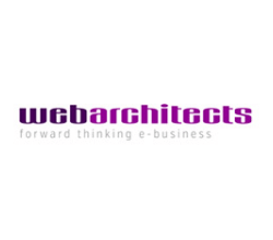 over-denit-referenties-webarchitects